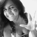 Priscilla Oliveira