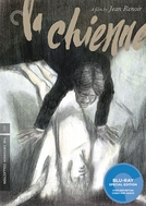 A Cadela (La Chienne)