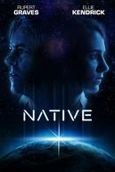 Native (Native)