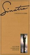 Sinatra - A Música Era Apenas o Começo (Sinatra)