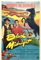 O Chicote Fatal (Black Midnight)