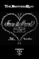 Stille Nacht II: Are We Still Married? (Stille Nacht II: Are We Still Married?)