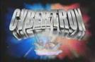 Cybertron (Cybertron)