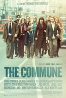 A Comunidade (Kollektivet)
