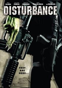 Comando Exterminador - Poster / Capa / Cartaz - Oficial 2