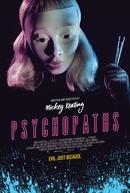 Psychopaths (Psychopaths)