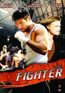 The Fighter (The Fighter)