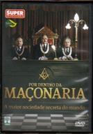 Por Dentro da Maçonaria (Freemasons on Trial)