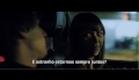 Celeste e Jesse Para Sempre | Trailer 1 Legendado | 30 de Novembro nos cinemas