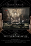 The Cleansing Hour (The Cleansing Hour)