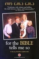 Como Diz a Bíblia (For the Bible Tells Me So)