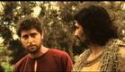 APÓSTOLO PEDRO E A ÚLTIMA CEIA [EM DVD]