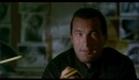The Glimmer Man Trailer