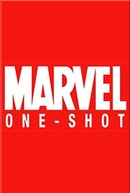 Marvel One-Shots (Marvel One-Shot)