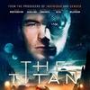 Crítica: The Titan (2018, de Lennart Ruff)