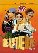 Beastie Boys: Video Anthology (Beastie Boys: Video Anthology)