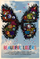 Beautiful Losers ( Beautiful Losers)
