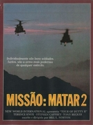 Missão: Matar 2 (Tour of dutty 2)