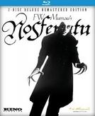 Murnau - Os anos iniciais e Nosferatu (Die Sprache der Schatten - Murnau: Die frühen Jahre und Nosferatu)
