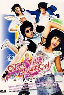 Over the Rainbow - Poster / Capa / Cartaz - Oficial 7