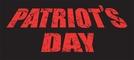 Patriot's Day (Patriot's Day)