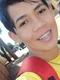 Allysson Gracia