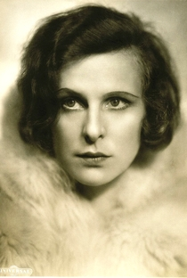 Leni Riefenstahl - Poster / Capa / Cartaz - Oficial 2