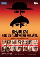 RÉQUIEM POR UN CAMPESINO ESPAÑOL (RÉQUIEM POR UN CAMPESINO ESPAÑOL)