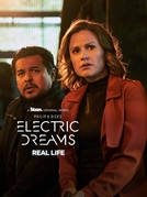 Real Life (Real Life - Philip K. Dick's Electric Dreams)