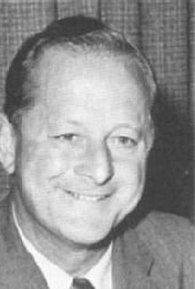 Ralph Nelson (I)