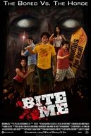 Bite Me (2ª Temporada) (Bite Me (Season 2))