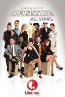 Project Runway All Stars (3ª Temporada) (Project Runway All Stars (Season 3))