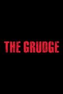 O Grito (Grudge)