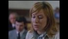 Strohfeuer (1972)  (Trailer)