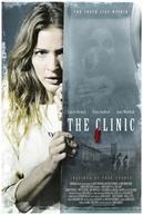 A Clínica (The Clinic)