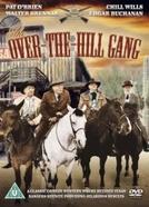 Os xerifes Quarentões (The Over-the-Hill Gang)