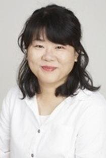Lee Jung Eun - Poster / Capa / Cartaz - Oficial 1