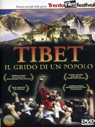 Tibete : O Grito do Leão da Neve (Tibet : Cry of the Snow Lion)