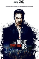 The Night Comes For Us (The Night Comes For Us)