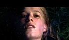 Der Krieger + die Kaiserin (HQ-Trailer-2000)