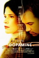 Dopamina (Dopamine)