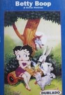 Betty Boop & Outras Histórias (Betty Boop e outras histórias)