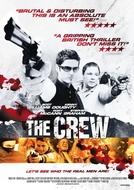 O Bando (The Crew)