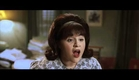 Hairspray (2007) Official Movie Trailer (1080P HD)
