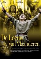 De leeuw van Vlaanderen  (De leeuw van Vlaanderen )