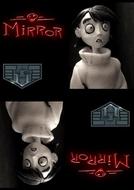 Mirror (Mirror)
