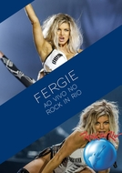 Fergie - Rock In Rio 2017 (Fergie: Ao Vivo no Rock In Rio 2017)