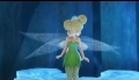 Tinker Bell O Segredo Das Fadas - Trailer Oficial