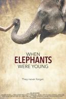 When Elephants Were Young (When Elephants Were Young)