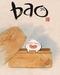 Bao (Bao)